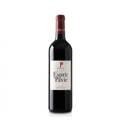 Esprit de Pavie Vinho Tinto 2011