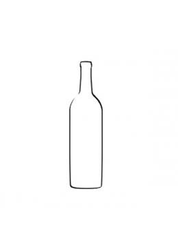 Vinho do Porto Noval 10 Anos
