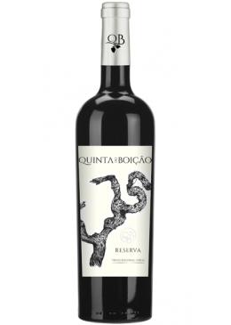 Quinta do Boição Reserva Vinho Tinto