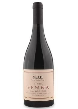 MOB Vinho Tinto Dão