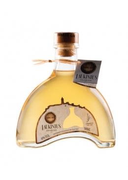 Gin Sharish Laurinius