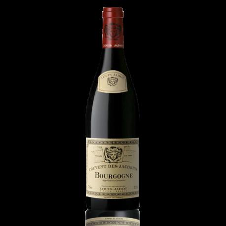 Bourgogne Couvent des Jacobins Vinho Tinto 75CL