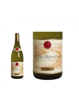 E. Guigal Crozes-Hermitage Vinho Branco