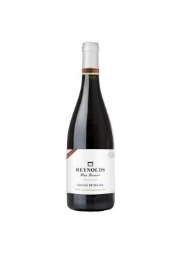 Carlos Reynolds Vinho Tinto