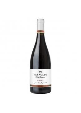 Julian Reynolds Vinho Tinto Reserva