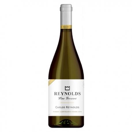Carlos Reynolds Vinho Branco