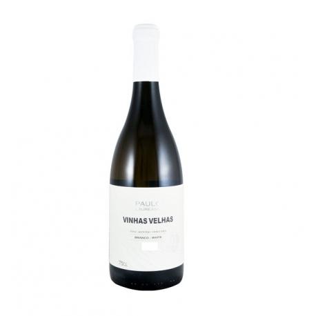 Vinho Branco Paulo Laureano Vinhas Velhas