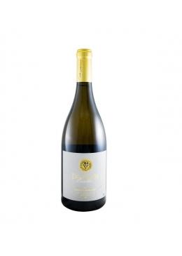 Vinho Branco Paulo Laureano Dolium