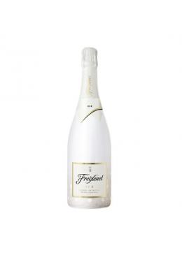 Vinho Espumante Freixenet Ice Meio Seco