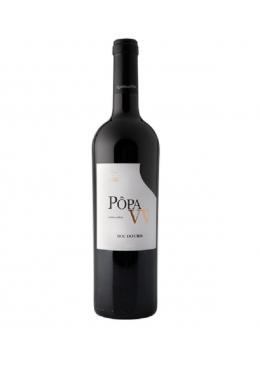 Red Wine Pôpa Vinhas Velhas