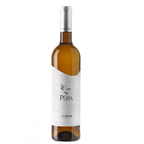 Vinho Branco Pôpa DOC