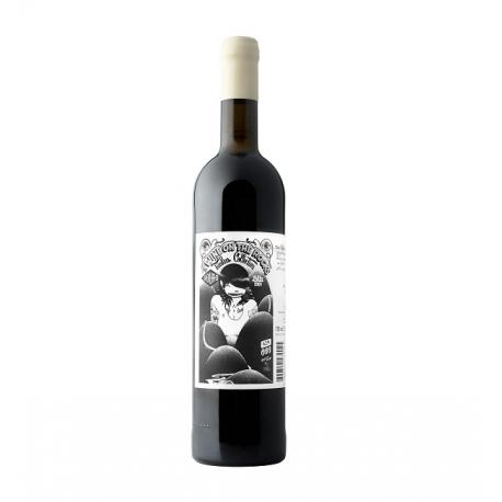 Red Wine Quinta do Pôpa Lolita