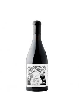 Vinho Tinto Quinta do Pôpa Milf