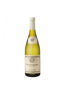 Louis Jadot Chablis White Wine 75CL