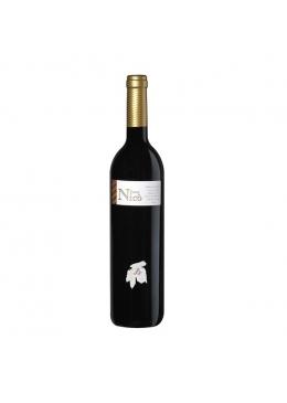 Vinho Tinto Fonte do Nico