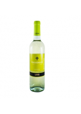 Vinho Branco Reguengos