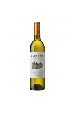 2018 Aveleda Alvarinho White Wine