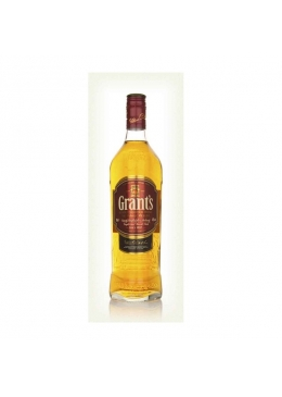 Whisky Grant's 100CL