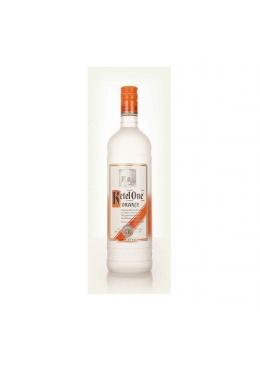 Vodka Ketel One Orange