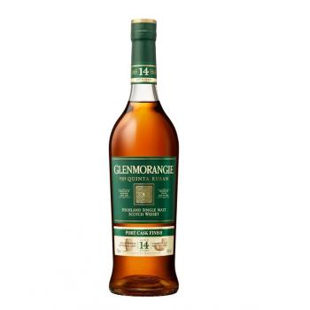 Whisky Glenmorangie Ruban...