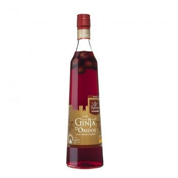 Sour Cherry Liqueur Vila of...