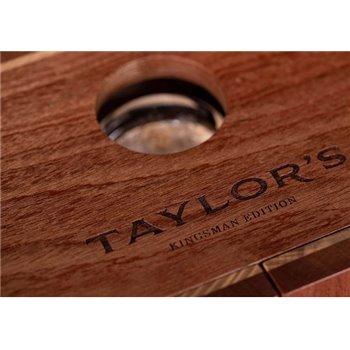 Port Wine Taylor's Kingsman Edition