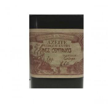 Olive Oil Dez Centavos...