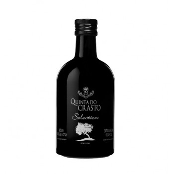 Olive Oil Quinta do Crasto...