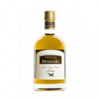 Azeite Mouchão Premium Galega