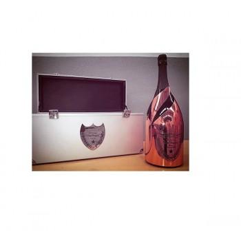 Champagne Dom Perignon Rose...