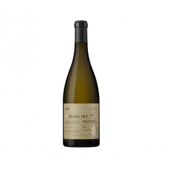 Beira Interior Vinho Branco...