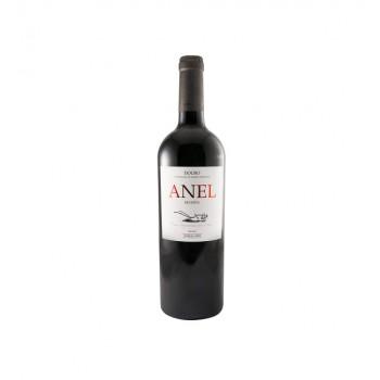 2019 Anel Reserva Vinho Tinto
