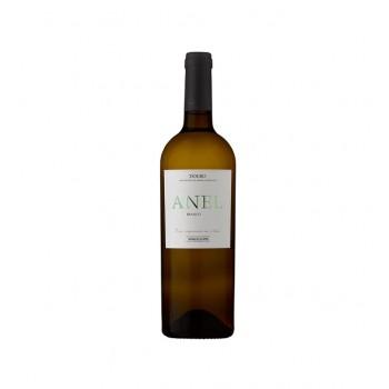 2020 Anel Vinho Branco by...