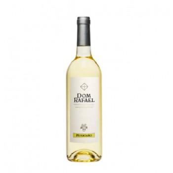 Vinho Branco Mouchão Dom...