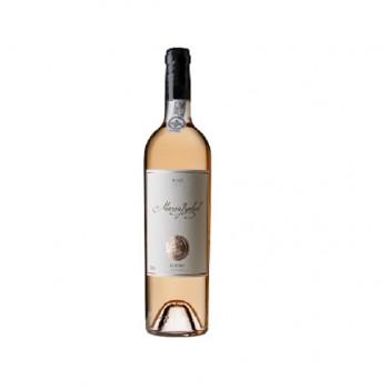 2017 Wine Maria Izabel Rosé