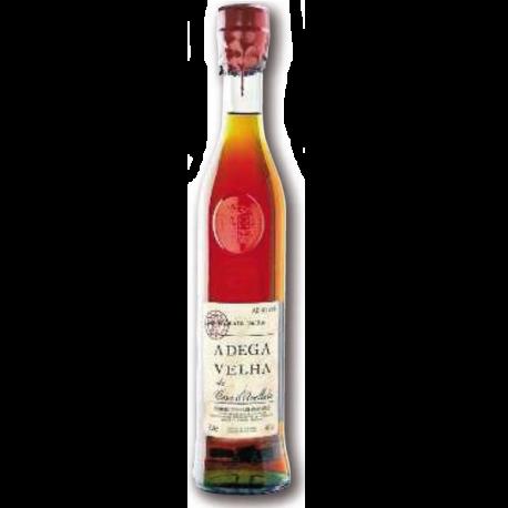 https://www.winershop.com/893-thickbox_default/aguardente-adega-velha.jpg