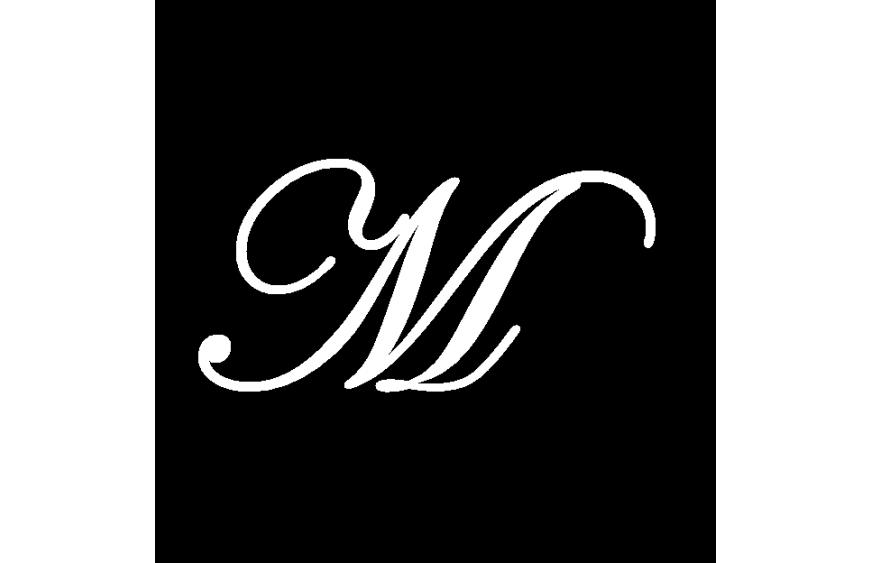 MADEIRA MINIATURES