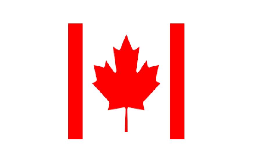 WHISKY CANADÁ