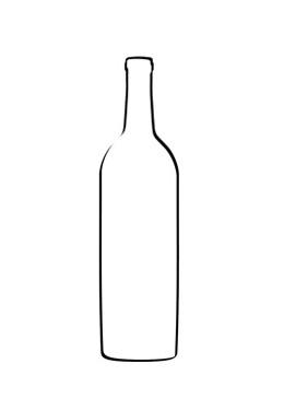 Vinho Espumante Marquês de Marialva baga Bruto